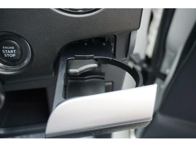 リミテッドII 純正オーディオ CD AUX接続 Bモニター スマートキー プッシュスタート 電動格納ミラー 運転席シートヒーター HIDヘッドライト フォグライト オートライト 純正15インチアルミホイール(32枚目)