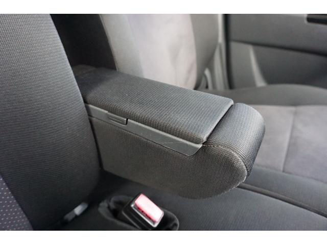 リミテッドII 純正オーディオ CD AUX接続 Bモニター スマートキー プッシュスタート 電動格納ミラー 運転席シートヒーター HIDヘッドライト フォグライト オートライト 純正15インチアルミホイール(36枚目)