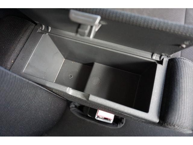 リミテッドII 純正オーディオ CD AUX接続 Bモニター スマートキー プッシュスタート 電動格納ミラー 運転席シートヒーター HIDヘッドライト フォグライト オートライト 純正15インチアルミホイール(37枚目)
