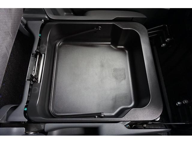 リミテッドII 純正オーディオ CD AUX接続 Bモニター スマートキー プッシュスタート 電動格納ミラー 運転席シートヒーター HIDヘッドライト フォグライト オートライト 純正15インチアルミホイール(38枚目)