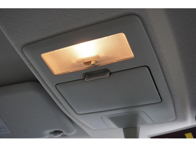リミテッドII 純正オーディオ CD AUX接続 Bモニター スマートキー プッシュスタート 電動格納ミラー 運転席シートヒーター HIDヘッドライト フォグライト オートライト 純正15インチアルミホイール(41枚目)