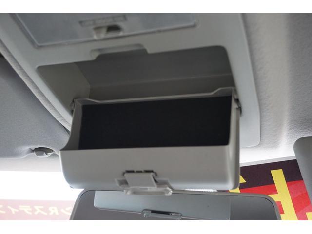 リミテッドII 純正オーディオ CD AUX接続 Bモニター スマートキー プッシュスタート 電動格納ミラー 運転席シートヒーター HIDヘッドライト フォグライト オートライト 純正15インチアルミホイール(42枚目)
