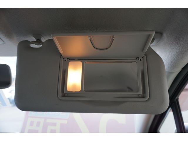 リミテッドII 純正オーディオ CD AUX接続 Bモニター スマートキー プッシュスタート 電動格納ミラー 運転席シートヒーター HIDヘッドライト フォグライト オートライト 純正15インチアルミホイール(43枚目)
