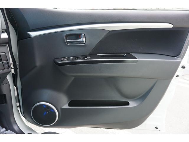 リミテッドII 純正オーディオ CD AUX接続 Bモニター スマートキー プッシュスタート 電動格納ミラー 運転席シートヒーター HIDヘッドライト フォグライト オートライト 純正15インチアルミホイール(44枚目)