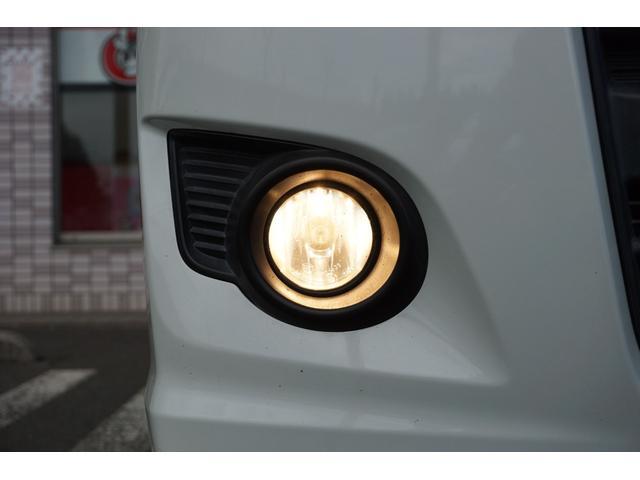 リミテッドII 純正オーディオ CD AUX接続 Bモニター スマートキー プッシュスタート 電動格納ミラー 運転席シートヒーター HIDヘッドライト フォグライト オートライト 純正15インチアルミホイール(50枚目)