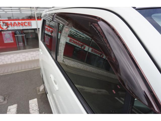 リミテッドII 純正オーディオ CD AUX接続 Bモニター スマートキー プッシュスタート 電動格納ミラー 運転席シートヒーター HIDヘッドライト フォグライト オートライト 純正15インチアルミホイール(52枚目)