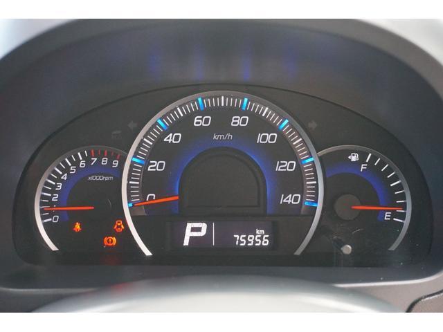 リミテッドII 純正オーディオ CD AUX接続 Bモニター スマートキー プッシュスタート 電動格納ミラー 運転席シートヒーター HIDヘッドライト フォグライト オートライト 純正15インチアルミホイール(69枚目)