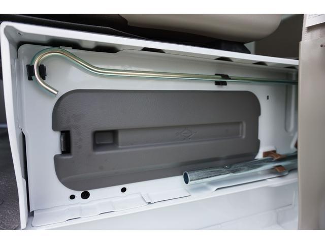 DX 純正オーディオ キーレス ハイルーフ 両側スライドドア マニュアルモード 純正オーディオ キーレス ハイルーフ 両側スライドドア マニュアルモード 純正オーディオ キーレス ハイルーフ 両側スライド(54枚目)
