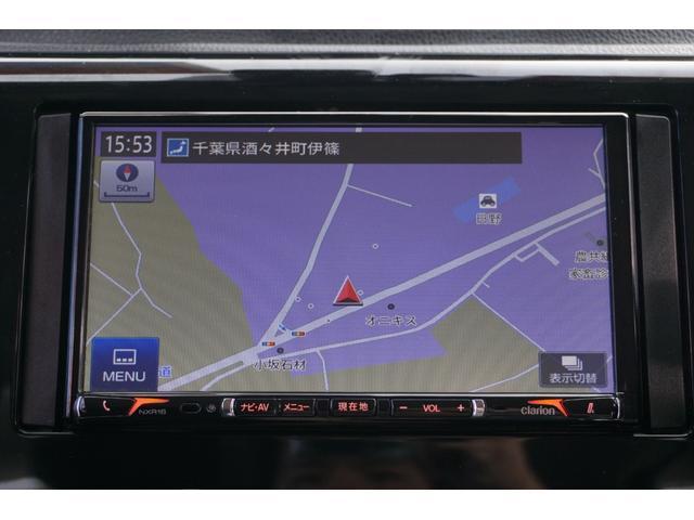 ハイウェイスター X SDナビ Bluetooth接続 アラウンドビューモニター スマートキー プッシュスタート ETC 衝突防止センサー オートハイビーム アイドリングストップ HIDヘッドライト 純正14インチアルミ(25枚目)
