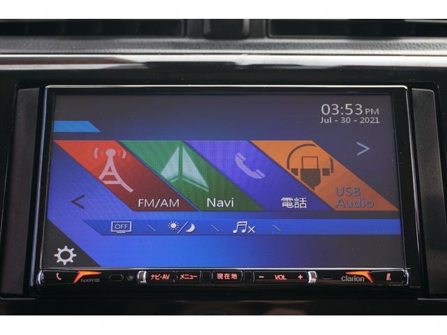 ハイウェイスター X SDナビ Bluetooth接続 アラウンドビューモニター スマートキー プッシュスタート ETC 衝突防止センサー オートハイビーム アイドリングストップ HIDヘッドライト 純正14インチアルミ(26枚目)
