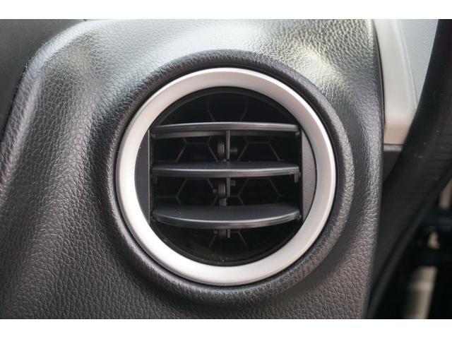 ハイウェイスター X SDナビ Bluetooth接続 アラウンドビューモニター スマートキー プッシュスタート ETC 衝突防止センサー オートハイビーム アイドリングストップ HIDヘッドライト 純正14インチアルミ(31枚目)