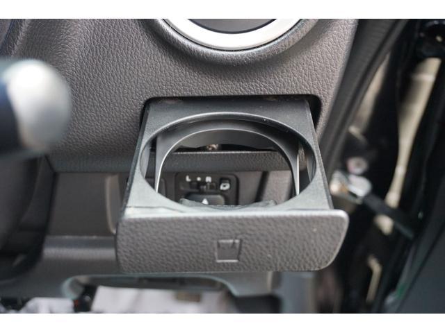 ハイウェイスター X SDナビ Bluetooth接続 アラウンドビューモニター スマートキー プッシュスタート ETC 衝突防止センサー オートハイビーム アイドリングストップ HIDヘッドライト 純正14インチアルミ(33枚目)