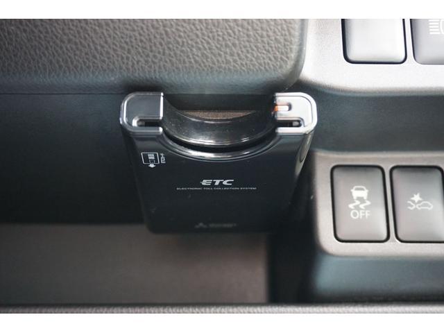 ハイウェイスター X SDナビ Bluetooth接続 アラウンドビューモニター スマートキー プッシュスタート ETC 衝突防止センサー オートハイビーム アイドリングストップ HIDヘッドライト 純正14インチアルミ(37枚目)