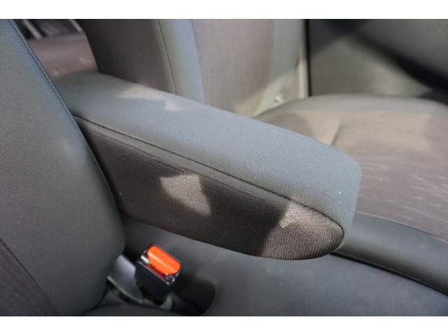ハイウェイスター X SDナビ Bluetooth接続 アラウンドビューモニター スマートキー プッシュスタート ETC 衝突防止センサー オートハイビーム アイドリングストップ HIDヘッドライト 純正14インチアルミ(41枚目)