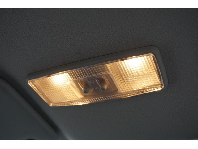 ハイウェイスター X SDナビ Bluetooth接続 アラウンドビューモニター スマートキー プッシュスタート ETC 衝突防止センサー オートハイビーム アイドリングストップ HIDヘッドライト 純正14インチアルミ(45枚目)