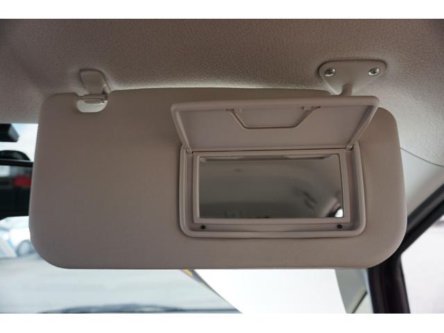 ハイウェイスター X SDナビ Bluetooth接続 アラウンドビューモニター スマートキー プッシュスタート ETC 衝突防止センサー オートハイビーム アイドリングストップ HIDヘッドライト 純正14インチアルミ(46枚目)