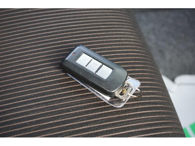 ハイウェイスター X SDナビ Bluetooth接続 アラウンドビューモニター スマートキー プッシュスタート ETC 衝突防止センサー オートハイビーム アイドリングストップ HIDヘッドライト 純正14インチアルミ(50枚目)