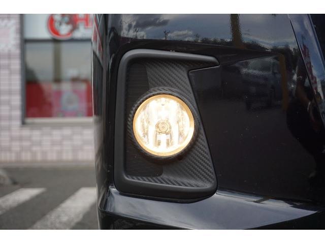 ハイウェイスター X SDナビ Bluetooth接続 アラウンドビューモニター スマートキー プッシュスタート ETC 衝突防止センサー オートハイビーム アイドリングストップ HIDヘッドライト 純正14インチアルミ(53枚目)