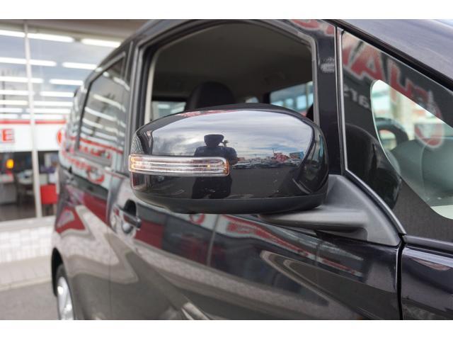ハイウェイスター X SDナビ Bluetooth接続 アラウンドビューモニター スマートキー プッシュスタート ETC 衝突防止センサー オートハイビーム アイドリングストップ HIDヘッドライト 純正14インチアルミ(54枚目)