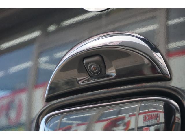 ハイウェイスター X SDナビ Bluetooth接続 アラウンドビューモニター スマートキー プッシュスタート ETC 衝突防止センサー オートハイビーム アイドリングストップ HIDヘッドライト 純正14インチアルミ(56枚目)