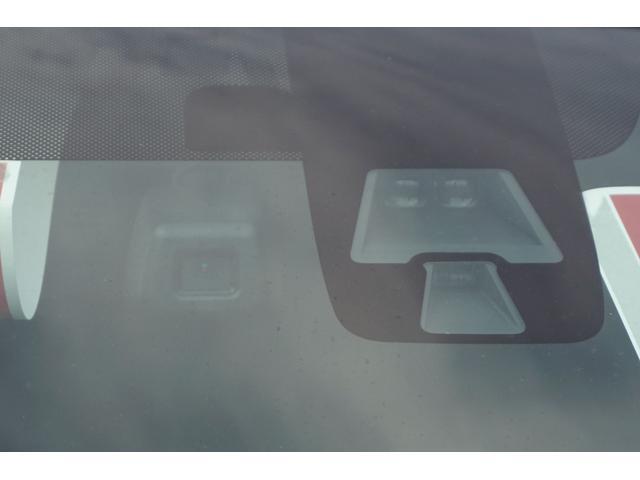 ハイウェイスター X SDナビ Bluetooth接続 アラウンドビューモニター スマートキー プッシュスタート ETC 衝突防止センサー オートハイビーム アイドリングストップ HIDヘッドライト 純正14インチアルミ(58枚目)