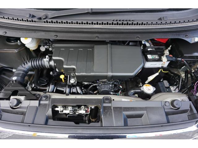 ハイウェイスター X SDナビ Bluetooth接続 アラウンドビューモニター スマートキー プッシュスタート ETC 衝突防止センサー オートハイビーム アイドリングストップ HIDヘッドライト 純正14インチアルミ(59枚目)