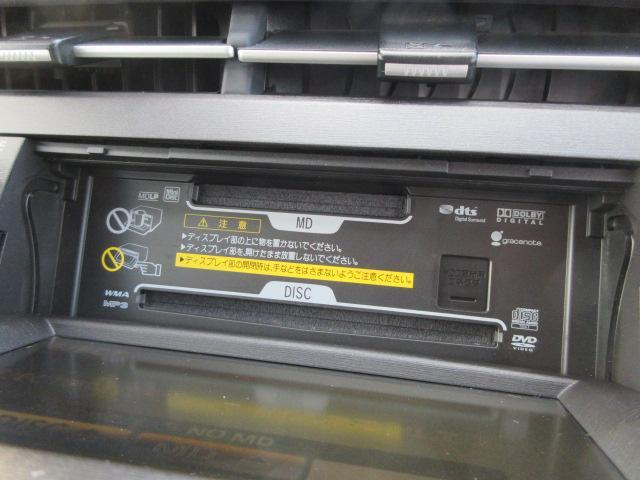 トヨタ プリウス G HDDナビ Bカメラ ETC クルーズコントロール