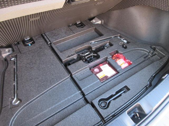 Sツーリングセレクション  LEDライト シートヒーター(18枚目)
