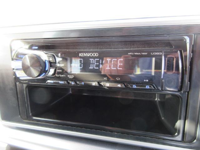 アクティバG SAII LEDライト 自動ブレーキ(11枚目)
