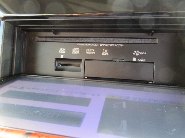 X ETC SDナビ ワンセグ CD スマートキー(15枚目)