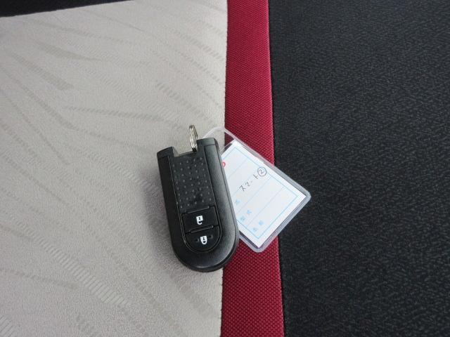 チャンスカーライフサポート 1年間の安心保証 走行距離無制限 ワイパーゴムからバッテリーまで消耗品まで保証できますオイル交換無料チケット付き
