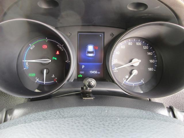 軽自動車から普通車 ハイブリッドまで在庫多数ご用意しております。