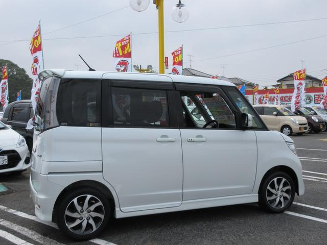 「スズキ」「パレットSW」「コンパクトカー」「千葉県」の中古車8