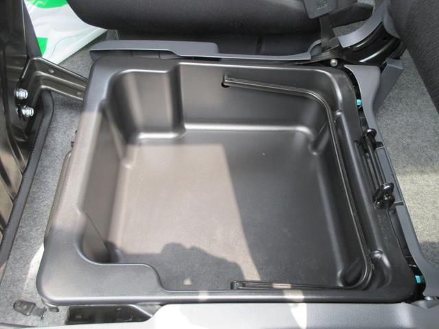 「スズキ」「パレットSW」「コンパクトカー」「千葉県」の中古車34