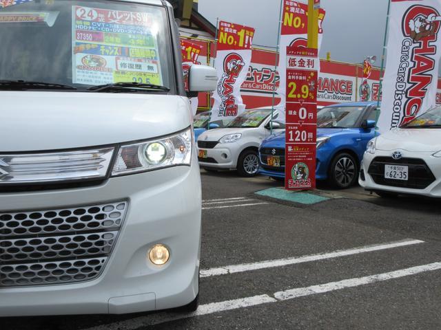 「スズキ」「パレットSW」「コンパクトカー」「千葉県」の中古車40