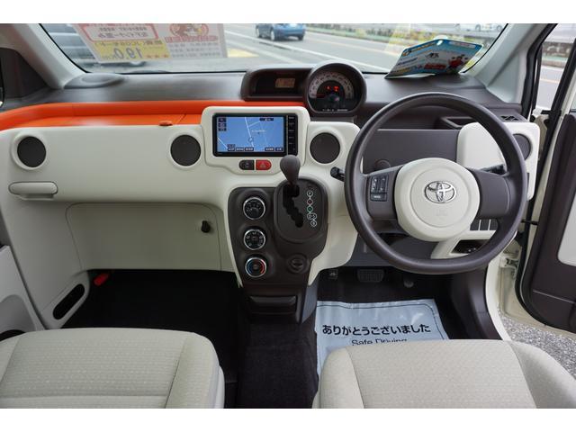 「トヨタ」「ポルテ」「ミニバン・ワンボックス」「千葉県」の中古車11