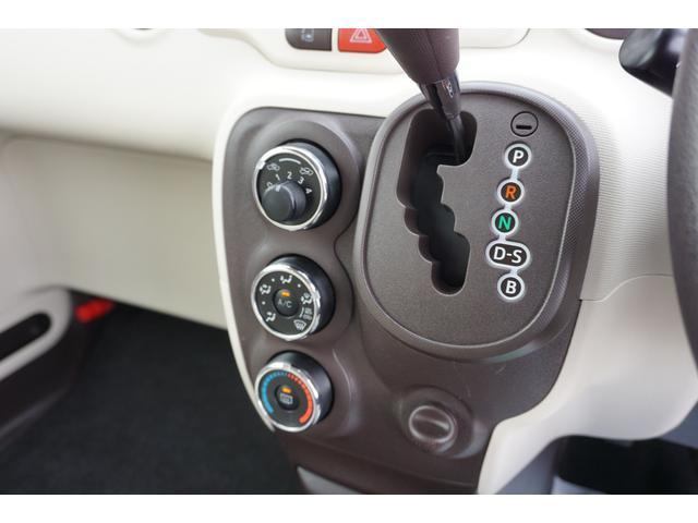 「トヨタ」「ポルテ」「ミニバン・ワンボックス」「千葉県」の中古車16