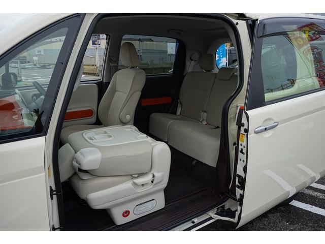 「トヨタ」「ポルテ」「ミニバン・ワンボックス」「千葉県」の中古車25