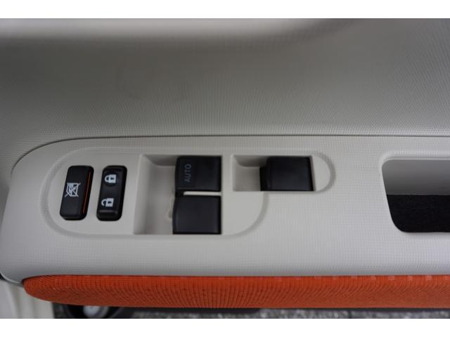 「トヨタ」「ポルテ」「ミニバン・ワンボックス」「千葉県」の中古車31