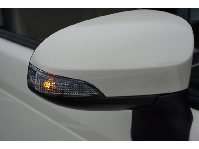 「トヨタ」「ポルテ」「ミニバン・ワンボックス」「千葉県」の中古車37