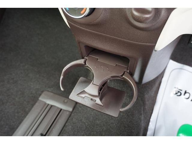 「トヨタ」「ポルテ」「ミニバン・ワンボックス」「千葉県」の中古車40