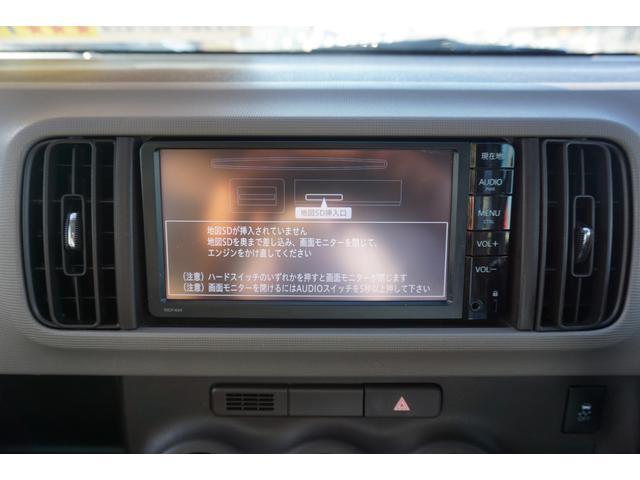 G ナビ TV Bカメラ ETC スマートキー BT CD(12枚目)