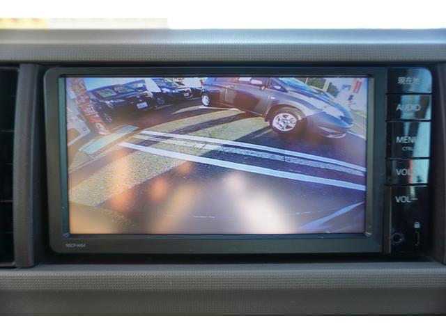 G ナビ TV Bカメラ ETC スマートキー BT CD(14枚目)
