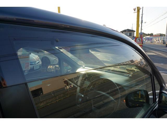 「スバル」「ステラ」「コンパクトカー」「千葉県」の中古車43
