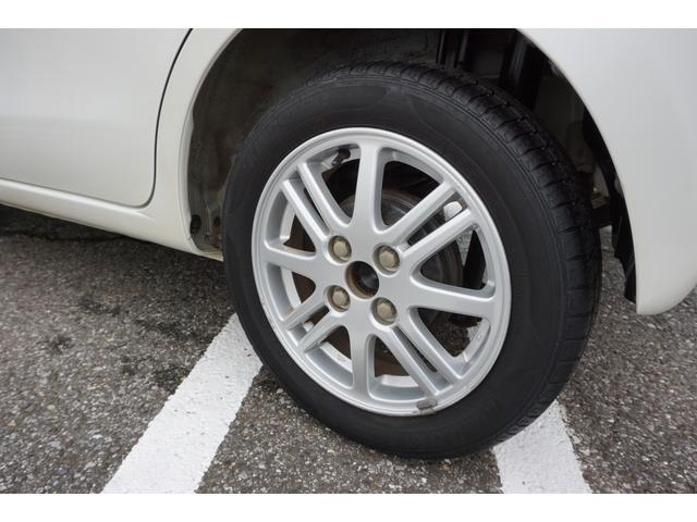 「ダイハツ」「ムーヴ」「コンパクトカー」「千葉県」の中古車25