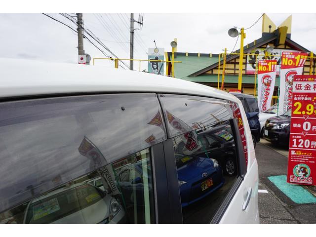 「ダイハツ」「ムーヴ」「コンパクトカー」「千葉県」の中古車38