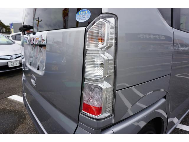「ホンダ」「N-BOX」「コンパクトカー」「千葉県」の中古車44