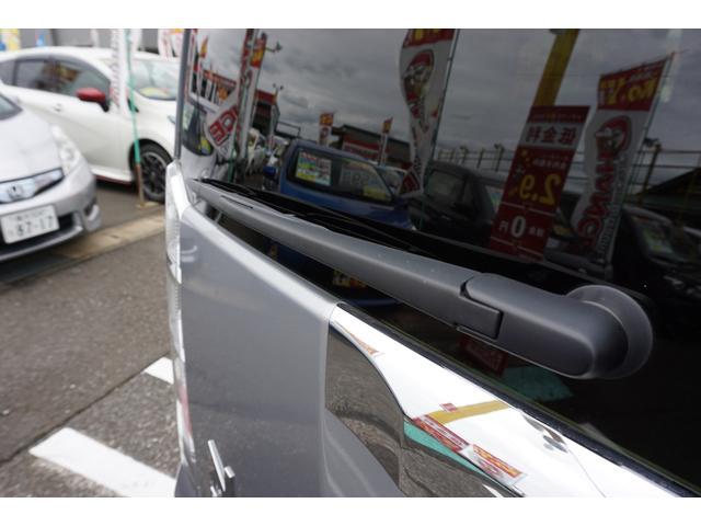 「ホンダ」「N-BOX」「コンパクトカー」「千葉県」の中古車46