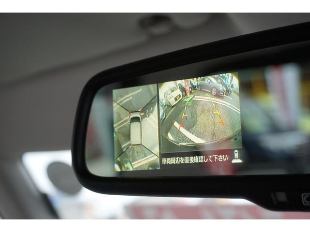 「日産」「デイズルークス」「コンパクトカー」「千葉県」の中古車14