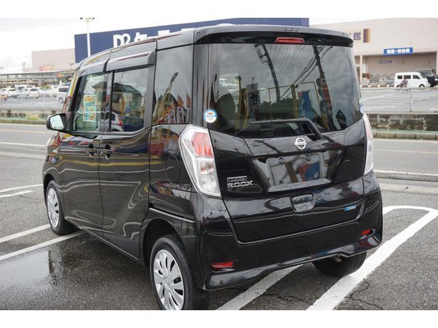 「日産」「デイズルークス」「コンパクトカー」「千葉県」の中古車21